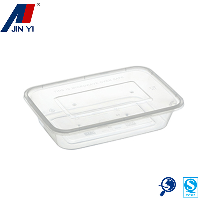 styrofoam food container bento box lunches for kids