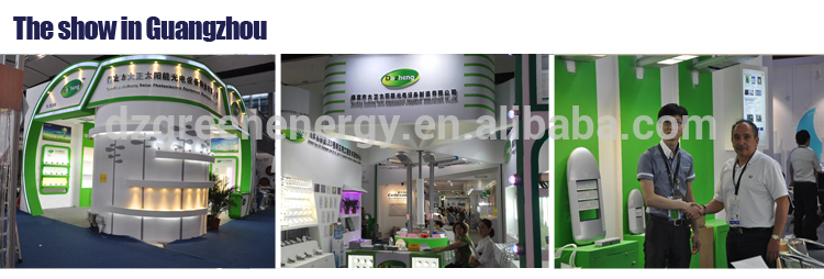 alibaba led lights hot sales solar led street light for farm & ranch lighting.