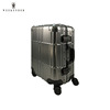 New Design Decent Handle Business Travel Trolley Bags