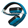New Stereo Bluetooth Headset Headphone For Android Mobile Cell Phone Laptop PC
