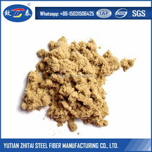 Green Environmental Protection Product Cotton Fiber cellulose fiber For Mortar