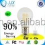 competitive price SMD led filament bulb long lifespan