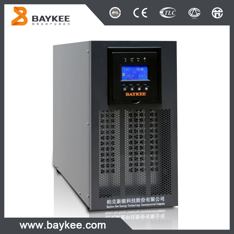 Baykee HS series high frequency LCD display ups motherboard