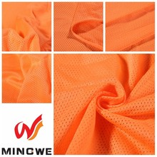 Chinese Supplier Breathable Mesh Fabric For Sport Compression Socks
