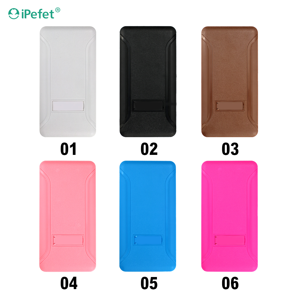 Mobile Accessories Egg Shell Universal Silicone Phone Back Cover Case for HTC