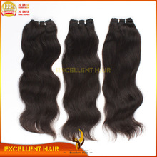 2015 alibaba express hair loose wave brazilan store