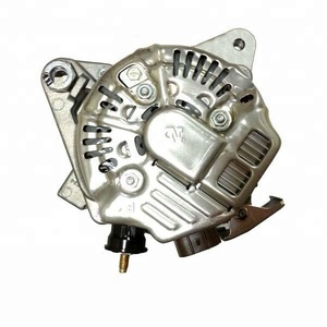 ACV30/CAMRY CAR ALTERNATOR FOR CARS OEM:27060-28180