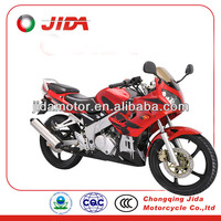 250cc racing motocicleta JD250S-5