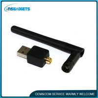 150m wifi link wireless usb adapter ,H0T312 3g router wifi
