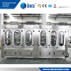/product-detail/ce-iso-sgs-low-cost-mineral-water-plant-machinery-60617491454.html