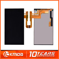 For HTC One M8 LCD Display,for HTC One M8 Mini / One Mini 2 LCD Display with Touch Screen Digitizer Assembly China Supplier