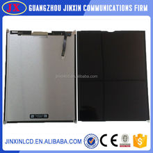 [JX]Replacement LCD for iPad Air LCD Screen Display