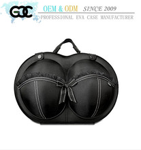 GX Travel Organizer Bra Bag Case