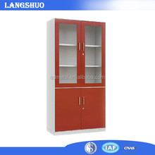 space saving furniture meeting room wood office filing cabinet