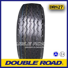 chinese steel supplier 385/65r22.5 tyre companies names
