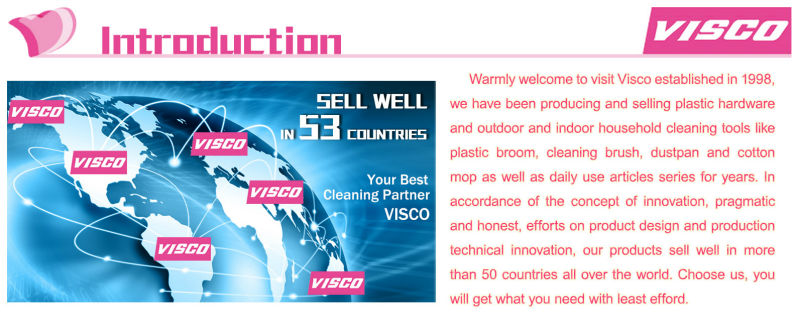 Visco clean ball