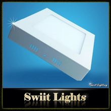 The Most Competitive DD4730 good feedback led light panel zhongtian