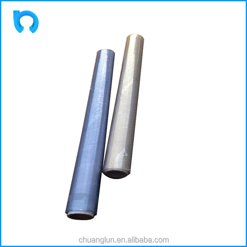 100% virgin material pvc film for sale pvc plastic card printers