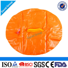 Certified Top Supplier Promotional Wholesale Custom Soft Beach Ball