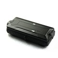 3G WCDMA car gps tracker 10000mAh battery Magnet 3G GPS Car Vehicle tracker GPS+GSM+WIFI positioning offline logger