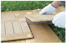 wpc,wood plastic composite Wood Flooring Type and Wood Flooring Type wpc decking