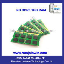 Used laptop in Dubai ram memory 1gb tablet ddr3