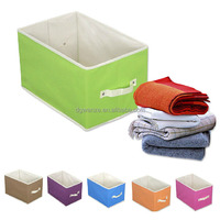 Cute Magic Storage Cube Organizer