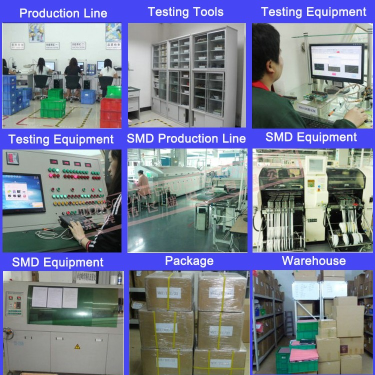 DTSY341-MD3 Three Phase Multifunction Energy Meter 100V 220V RS485 1.5-6A 10-80A IC card prepayment