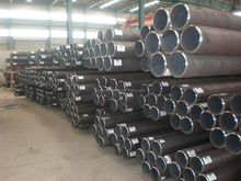 seamless black steel pipe cheap building materials general trading company a53 seamless steel pipe