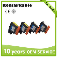 Replacement printhead 11 for HP reset ink cartridge