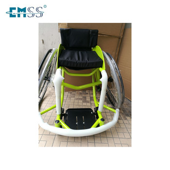 Sports Professional Wheel Chair ELY-002