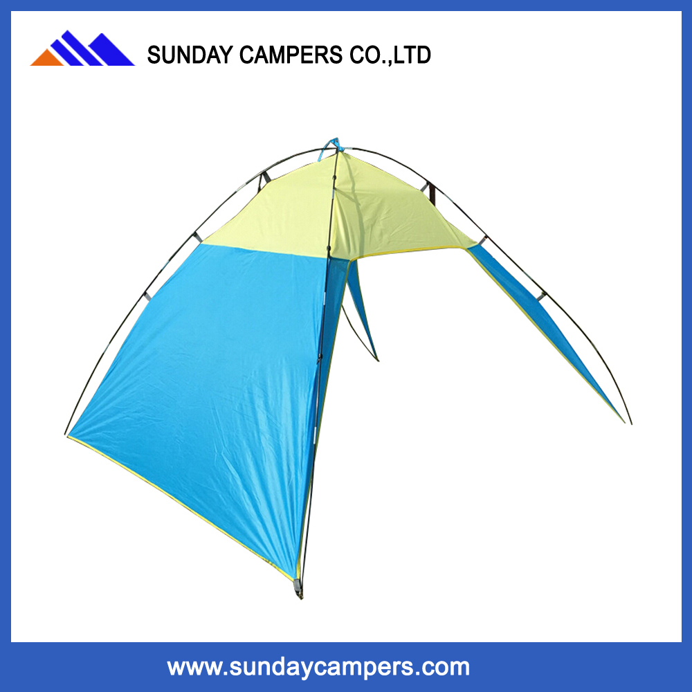 Heavy duty tents for camping cheap price camping tents 2 person 4 season