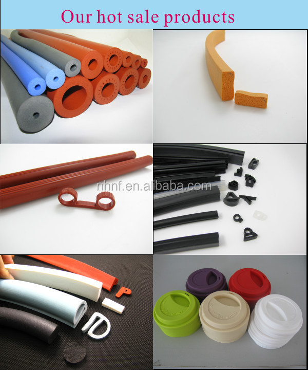 color high temperature silicone radiator hose