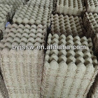 wholesale bulk egg cartons