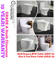 Western design GRADE A CHEAP Ceramic sanitary ware toilet bowls FOR SALE on STOCK CLEARANCE