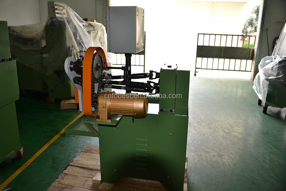 Tube Couplings  thread rolling machine screw Tubes