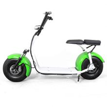 2 Wheel Hoverboard Big Rock Tyre YIDE Electric Scooters 1000w Seev Citycoco Scooter Hoverboard