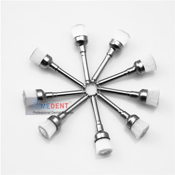 dental orthodontic brushes