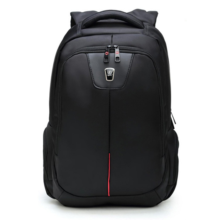 13 Inch Waterproof Case For Laptop Bag 15 6 Travel Backpack 2017 Black Red Bags Notebook Women Men In Price On
