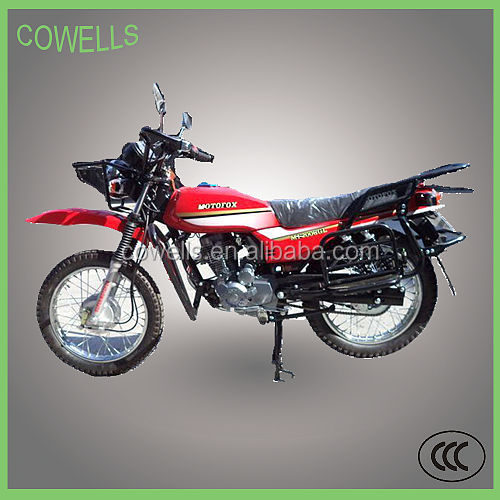 chinese motorcycle parts Super motorcycles