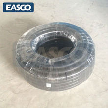 EASCO UL94V0 Cable Conduit To Cover Wires