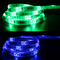wholesale SMD3528 60led per meter IP65 auto USB led strips