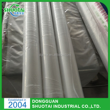OEM & ODM Factory Low Price Transparent Pe Plastic Protective Mulch Film For Agricultural
