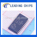 (CYPRESS IC) CPLD FPGA CY7C63823-SXC, original CY7C63823 USB PERIPHERAL CTRLR 24-SOIC, Peripheral Controller