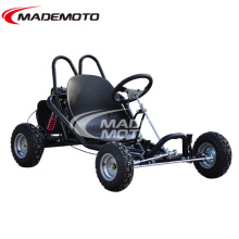 China ManufactureNew GC1687 Adults Racing Go Kart