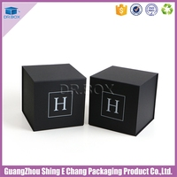 High Quality Magnetic Closing Boxes And