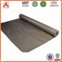 High Quality Roll PVC for Roofs 2mm PVC Waterproofing Membrane