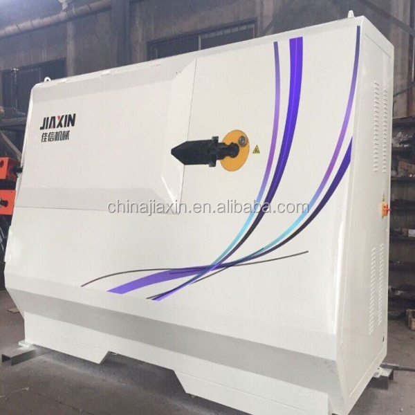 High speed automatic stirrup bending machine steel bar cold-rolled ribbed bar bending machine