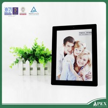 Hot 2013 new products funia photo frame in ipad stlye