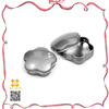 /product-detail/high-quality-country-style-flower-shaped-metallic-tin-powder-box-60296937737.html